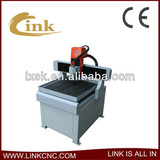 high quality Chinese cnc router