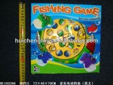 2014 new ,hot,fishing game