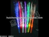 fibre-optical stick