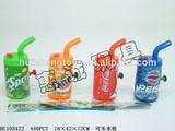 2014 new cola water gun