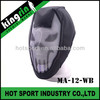 "KINGRIN Face Steel ""Striker mask"" Gen3 protect army full face safety mask"