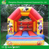 Inflatable Mickey Mouse Club House Bounce/Mickey Moonwalk / China Inflatable Bouncer for sale