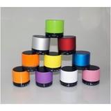 Bluetooth Speaker cheaper price