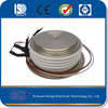 SCR KP06GXX High Power Thyristor
