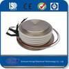 SCR KP04GXX High Power Thyristor