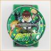 Ben10 watch slap watches for kids