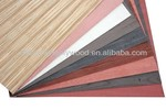 Fancy Plywood Wood Veneer Laminated Plywood