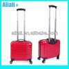 Cheap ABS PC luggage suitcase for 2014