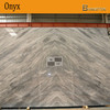 2014 Hot sale onyx marble tiles prices China Supplier