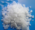 caustic soda powder 99% purity