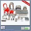 S. AlNiCo 8 magnet