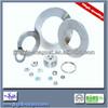 NdFeB Neodymium magnet/magnet ring
