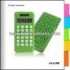 10 digits maze calculator for hot sale