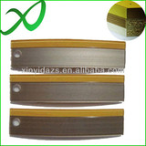 0.12*22mm ABS edgeband type trading company