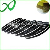 pure color plastic edge banding for furniture