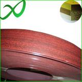 2*35mm gloss and matt finish pvc edge band