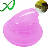 2mm colid color pvc edge band
