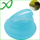 1*19mm colid color pvc edge band