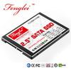2.5 SATA6Gbs SATA3 SF2281 480GB SSD