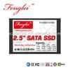 2.5 SATA6Gbs SATA3 SF2281 512GB SSD