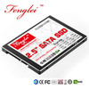 2.5 SATA6Gbs SATA3 SF2281 480GB SSD for laptop