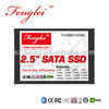 2.5 SATA6Gbs SATA3 SF2281 240GB SSD for laptop