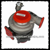 CUMMINS Holset Turbocharger 2838287