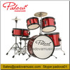 Kids Jazz Drum Set/ Kids Drum