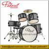 Junior Jazz Drum Set,Drum Percussion