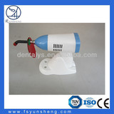 Wholesale Price Woodpecker LED Dental Curing Light