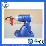 Curing Unit UV Light Ultraviolet Lamp To Bake Loca Glue with CE