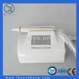 Dental Ultrasonic Scaler Piezo fit EMS WOODPECKER +handpiece + scaling tips