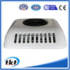Hot Selling Roof Top Mounted Keep FRESH Mini Van Refrigeration Units