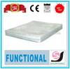 Professional spring mattress for sofa bed mechanism