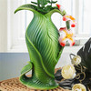 2014 new craft vase ceramic decoration