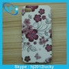 designer cell phone cases wholesale, for most smart phone