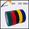 customized various size 80 degree rubber adhesive insulation tape manufacture