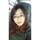 Jane Yin