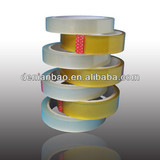 pape core stationery tape office tape school tape from china adhesive tape factory