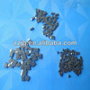 Tungsten Carbide Saw Blade Tips for Wood Cutting