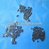 Tungsten Carbide Saw Tips for TCT Circular Saw Blade