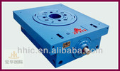 ZP175/ZP520/ZP275/ZP375 API Oil rotary table drilling rig