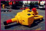 API drilling swivel Oilwell Water Swivel