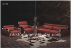 living room modern sofa sets