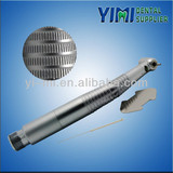 Hot Sell Low Price LED Generator High Speed Handpiece From Golden Dental Supplier