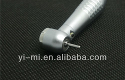 LED-Generator high speed handpiece hot sell dental nice price dental handpiece KAVO