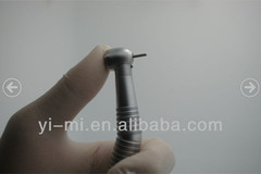 Good quality 4H dental supply cheap dental handpiece with quick coupling compatible for KAVO