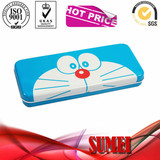 rectangular tin pencil case wholesale