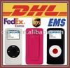 DHL express to Neazealand from shenzhen