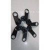 zipper slider zipper puller